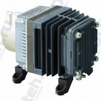 Компрессор поршневой линейный компактный  115В MEDO AC0207