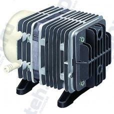 Компрессор поршневой линейный компактный  115В MEDO AC0920