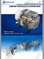 AIR COMPRESSORS, VACUUM PUMPS & LIQUID PUMPS