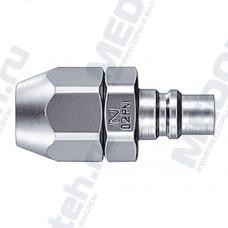 БРС Super Cupla штекер 01PN SS41