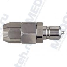 БРС Compact Cupla CO-60PN SUS304 X-100 штекер