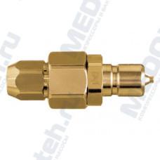 БРС Compact Cupla CO-40PN BSBM EPT штекер