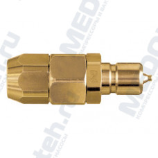 БРС Compact Cupla CO-60PN BSBM EPT штекер