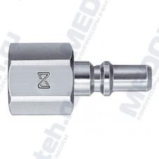 БРС Small Cupla штекер MS-10PF BSBM