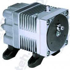 Насос поршневой вакуумный линейный 230В MEDO  VP0125-P2-UL
