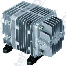 Насос поршневой вакуумный линейный 115В MEDO VP0660-D3