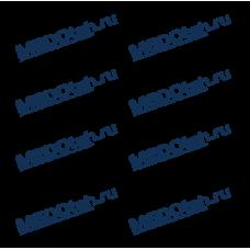Насос диафрагменный BPH-214D 240В NITTO KOHKI (MEDO)