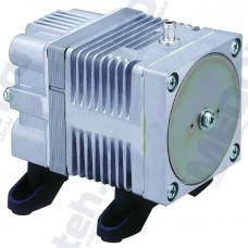 Компрессор поршневой линейный компактный  115В MEDO AC0105