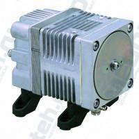 Компрессор поршневой линейный компактный  115В MEDO AC0110