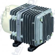 Компрессор поршневой линейный компактный  115В MEDO AC0602