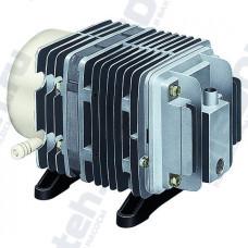 Компрессор поршневой линейный компактный  120В MEDO AC0901