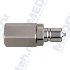 БРС Compact Cupla CO-1PF SUS304 X-100 штекер