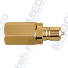 БРС Compact Cupla CO-1PF BSBM EPT штекер