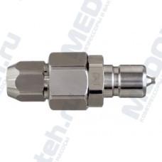 БРС Compact Cupla CO-40PN SUS304 EPT штекер
